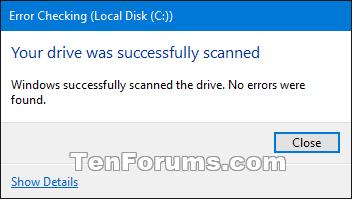 Name:  error_checking_properties_tools-5.png Views: 76813 Size:  7.1 KB