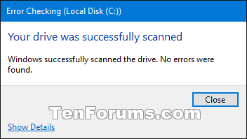 Name:  error_checking_properties_tools-5.png Views: 97661 Size:  7.1 KB