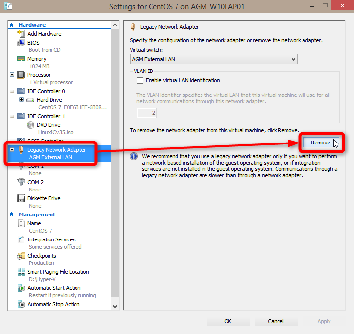 how to add a network on windows 10