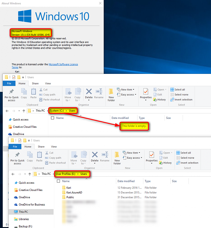 Move Users Folder Location in Windows 10-2016_02_14_11_43_031.png