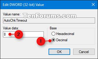 Name:  AutoChkTimeOut_registry-2.png Views: 1375 Size:  12.3 KB