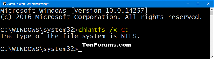 Cancel a Scheduled Chkdsk at Boot in Windows 10-exclude_drive_from_chkdsk_at_boot.png