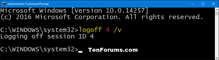 Sign out of Windows 10-logoff_v_command.png
