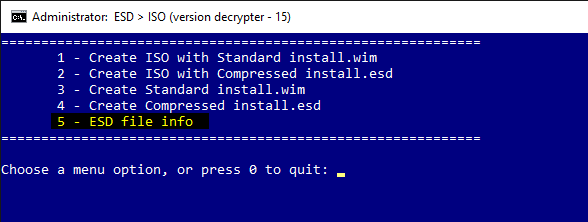 ESD to ISO - Create Bootable ISO from Windows 10 ESD File-2016_02_19_16_53_421.png