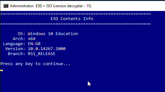 ESD to ISO - Create Bootable ISO from Windows 10 ESD File-2016_02_19_16_55_132.png