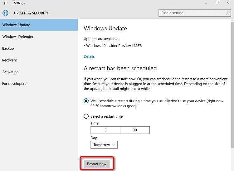ESD to ISO - Create Bootable ISO from Windows 10 ESD File-2016_02_19_17_22_521.png