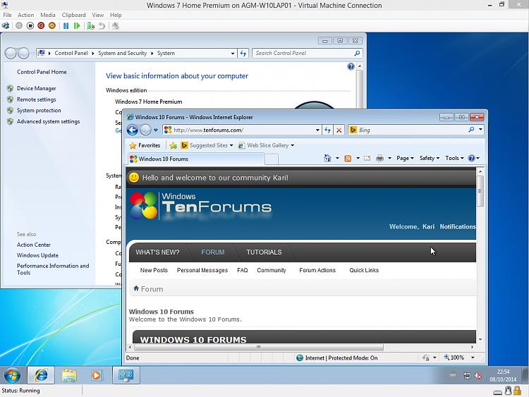 Hyper-V virtualization - Setup and Use in Windows 10-2014-10-08_22h54_59.png