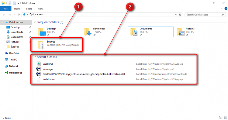 Customize Windows 10 Image in Audit Mode with Sysprep-64962d1455833224-windows-10-image-customize-audit-mode-sysprep-2016_02_18_22_07_041.png