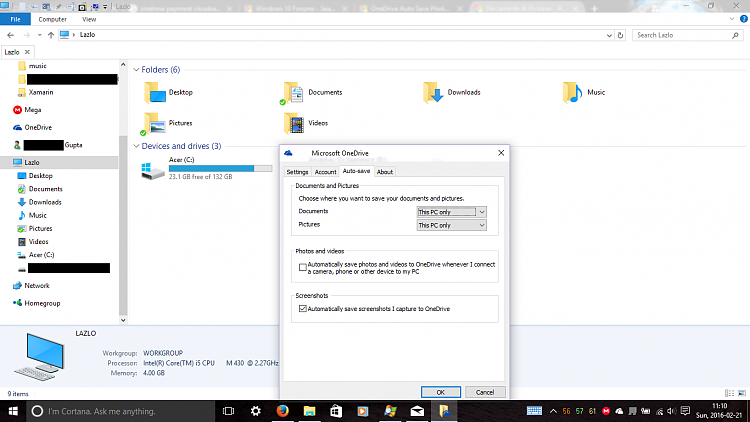 Auto Save Documents to OneDrive or This PC in Windows 10-screenshot-8-.png