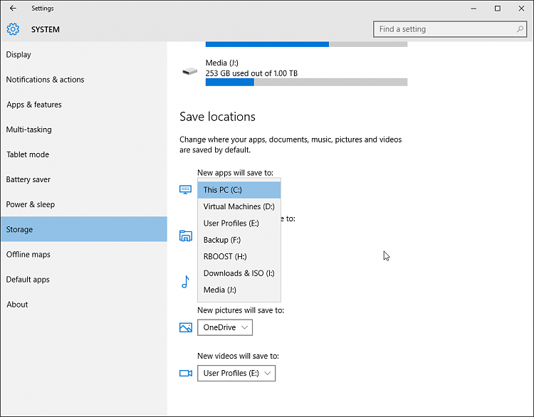 Move Users Folder Location in Windows 10-2016_02_21_12_15_591.png