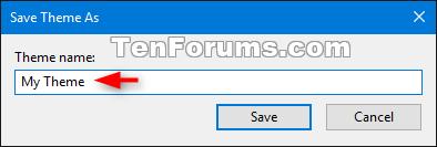 Name:  Save_theme-3.png Views: 3204 Size:  6.3 KB