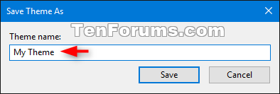 Save Theme in Windows 10-save_theme-3.png