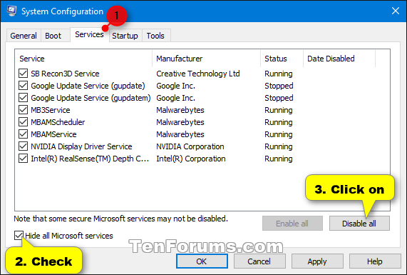 Perform a Clean Boot in Windows 10 to Troubleshoot Software Conflicts-clean_boot-2.png