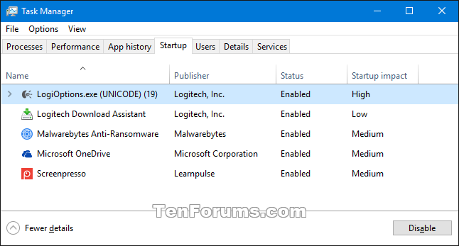 Perform a Clean Boot in Windows 10 to Troubleshoot Software Conflicts-clean_boot-5.png