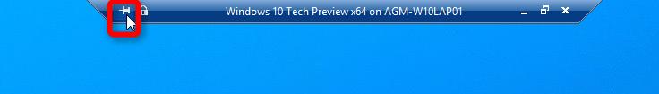 Hyper-V virtualization - Setup and Use in Windows 10-2014-10-09_13h10_13.png