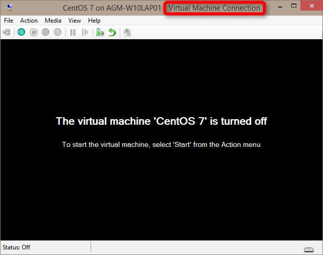 Hyper-V virtualization - Setup and Use in Windows 10-2014-10-09_13h11_40.png