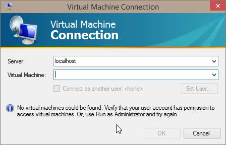 Hyper-V virtualization - Setup and Use in Windows 10-2014-10-09_13h48_02.png