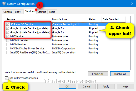 Perform a Clean Boot in Windows 10 to Troubleshoot Software Conflicts-clean_boot_troubleshoot-1.png
