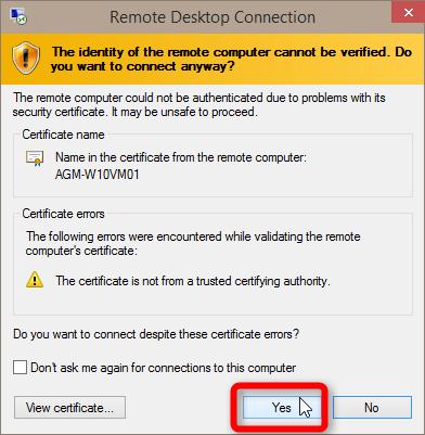 Hyper-V virtualization - Setup and Use in Windows 10-2014-10-09_13h30_02.png