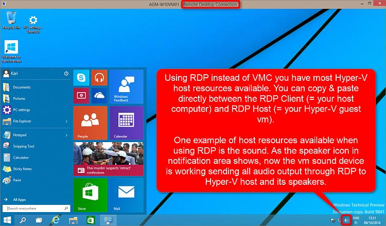 Hyper-V virtualization - Setup and Use in Windows 10-2014-10-09_13h31_08.png