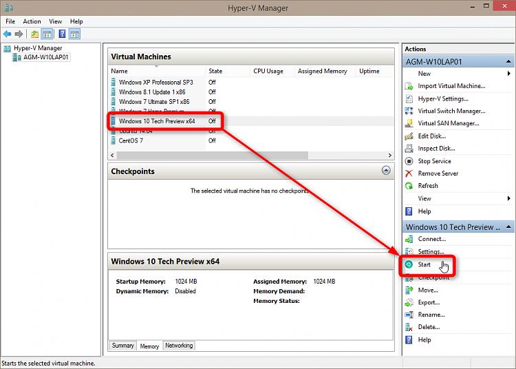 Hyper-V virtualization - Setup and Use in Windows 10-2014-10-09_13h54_22.png