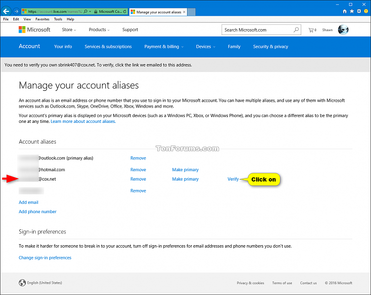 Add or Remove Microsoft Account Aliases-add_microsoft_account_email_alias-2.png