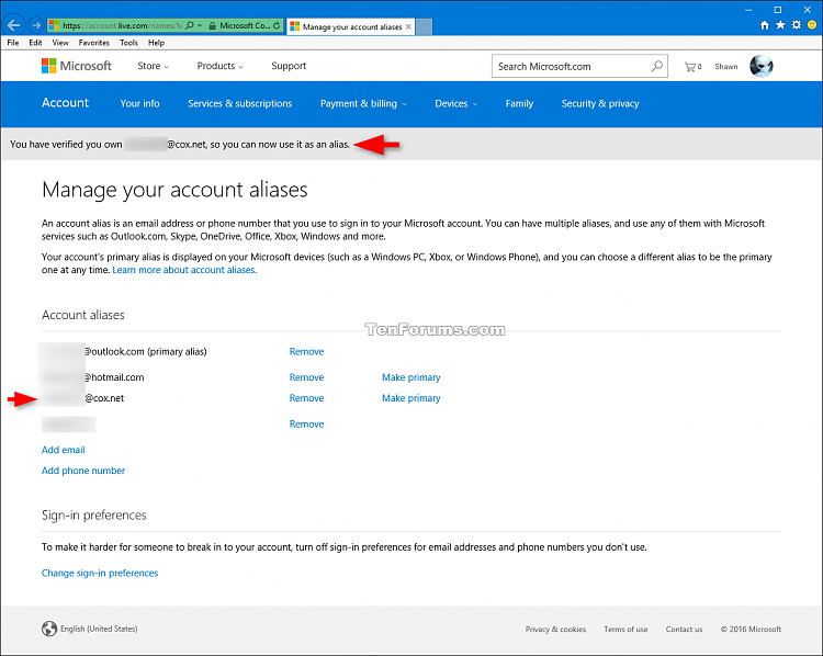 Add or Remove Microsoft Account Aliases-add_microsoft_account_email_alias-5.png