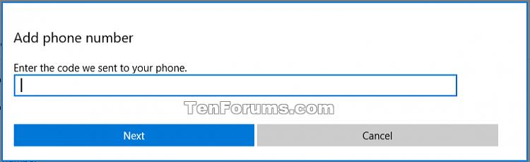 Add or Remove Microsoft Account Aliases-add_microsoft_account_phone_alias-3.png