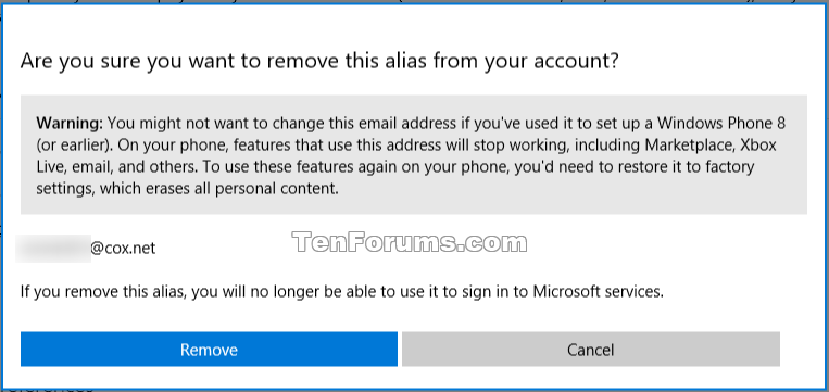 how to add a microsoft account to windows 10