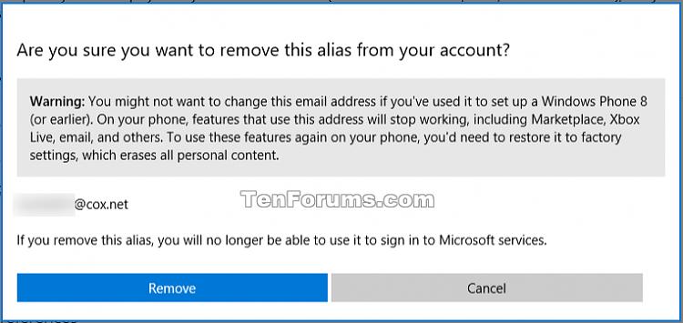 Add or Remove Microsoft Account Aliases-remove_microsoft_account_alias-2b.png