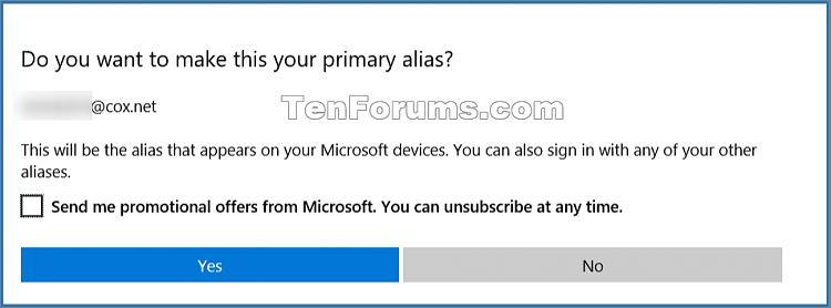 Click image for larger version.  Name:Microsoft_account_alias_make_primary.png Views:124 Size:29.2 KB ID:66397