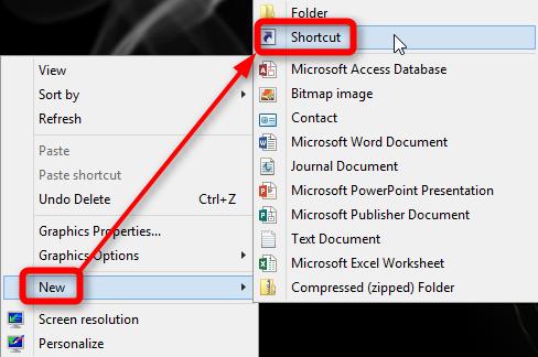 Create Shortcut of Hyper-V Virtual Machine in Windows-2014-10-09_21h15_45.png