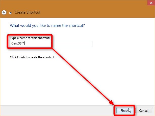 Create Shortcut of Hyper-V Virtual Machine in Windows-2014-10-09_21h22_34.png