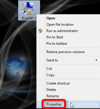 Create Shortcut of Hyper-V Virtual Machine in Windows-2014-10-09_21h24_39.png