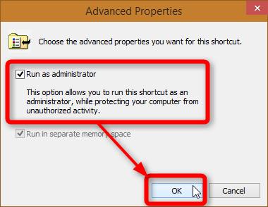 Create Shortcut of Hyper-V Virtual Machine in Windows-2014-10-09_21h26_11.png