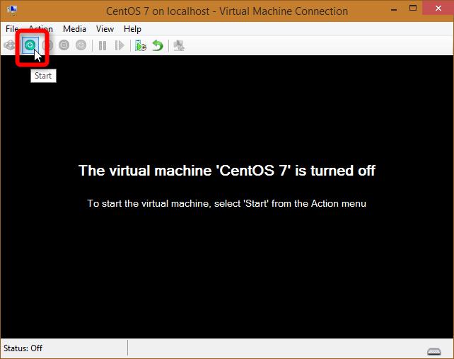 Create Shortcut of Hyper-V Virtual Machine in Windows-2014-10-09_21h27_27.png
