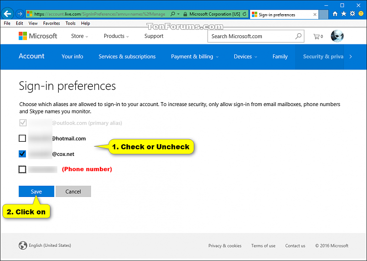 Change Sign-in Preferences of Microsoft Account Aliases-microsoft_account_aliases_sign-in_preferences-2.png