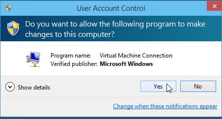 Create Shortcut of Hyper-V Virtual Machine in Windows-2014-10-09_22h35_02.png