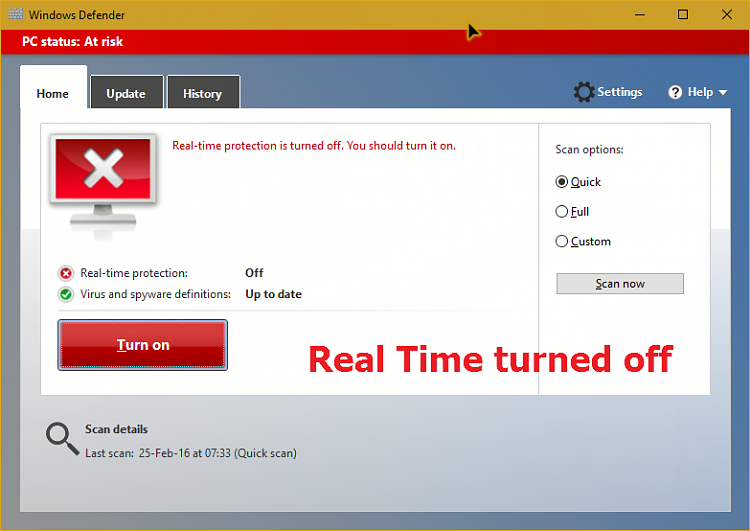 How to Run a Microsoft Defender Offline Scan in Windows 10-image-002.png