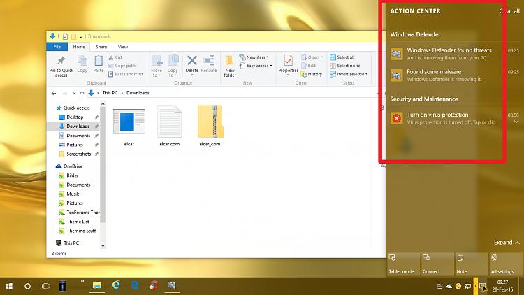 windows 10 download 64 bit for pc