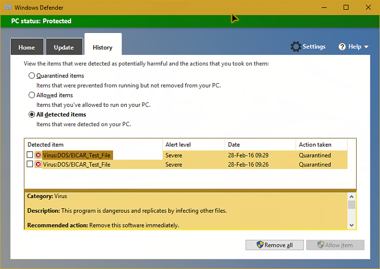 How to Run a Microsoft Defender Offline Scan in Windows 10-image-006.png