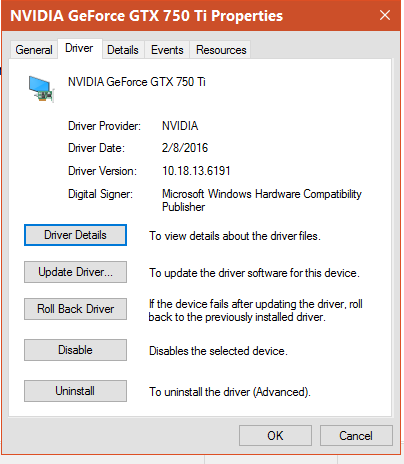 Run SFC Command in Windows 10-nvidia22.png