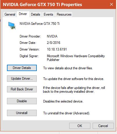 Name:  nvidia22.PNG Views: 278 Size:  17.4 KB