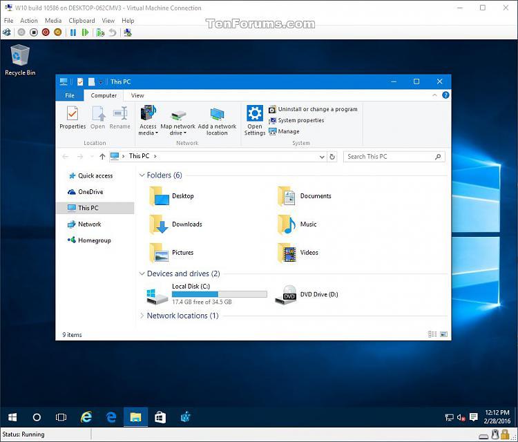 Click image for larger version.  Name:Hyper-V_remove_Floppy_Disk_Drive.jpg Views:138 Size:121.3 KB ID:66902