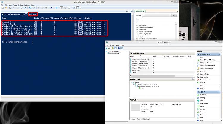 Create Shortcut of Hyper-V Virtual Machine in Windows-2014-10-10_03h36_50.png