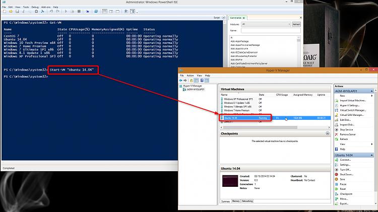 Create Shortcut of Hyper-V Virtual Machine in Windows-2014-10-10_03h38_21.png