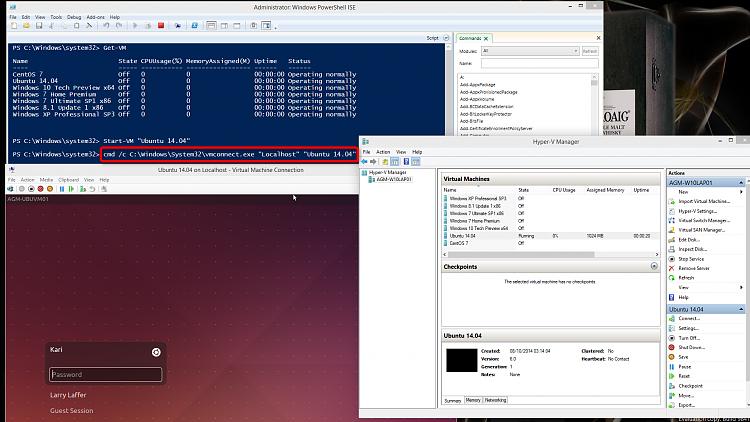 Create Shortcut of Hyper-V Virtual Machine in Windows-2014-10-10_03h54_53.png