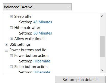 Enable or Disable Hibernate in Windows 10-power3.jpg