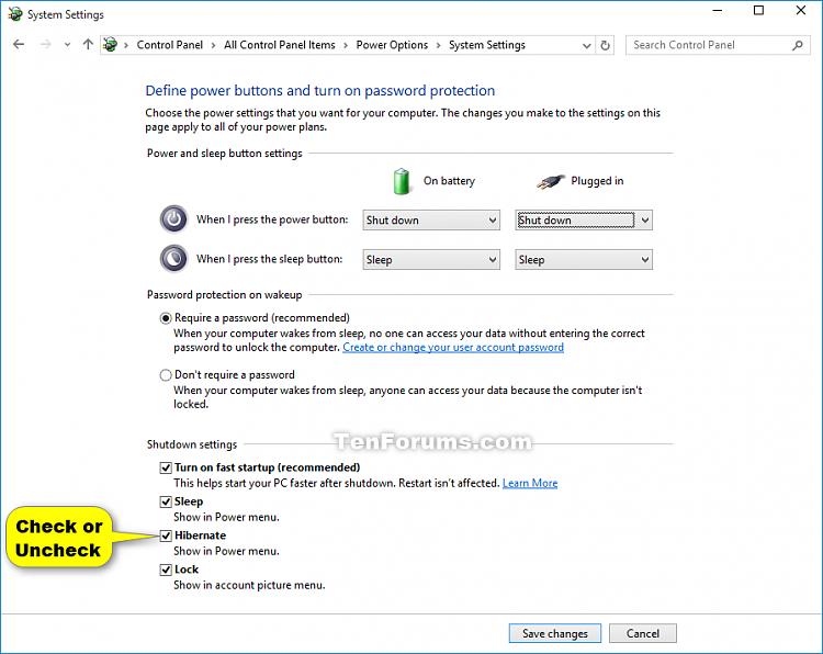 Click image for larger version.  Name:22519d1435356271-hibernate-power-menu-add-remove-windows-10-a-power_-menu_hibernate-3.png Views:49 Size:55.8 KB ID:67151