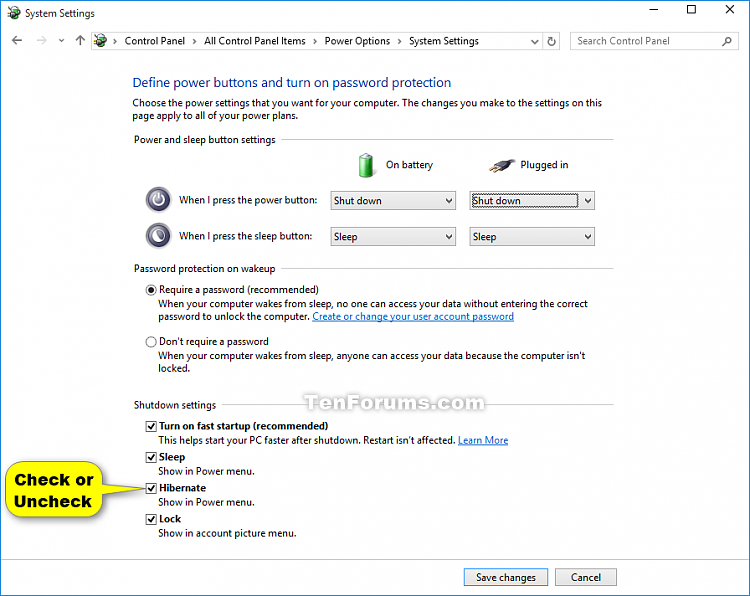 Enable or Disable Hibernate in Windows 10-22519d1435356271-hibernate-power-menu-add-remove-windows-10-power_-menu_hibernate-3.png